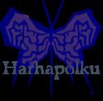 Harhapolku - Roolipeli maagisesta realismista - \i'levən(t)th\°